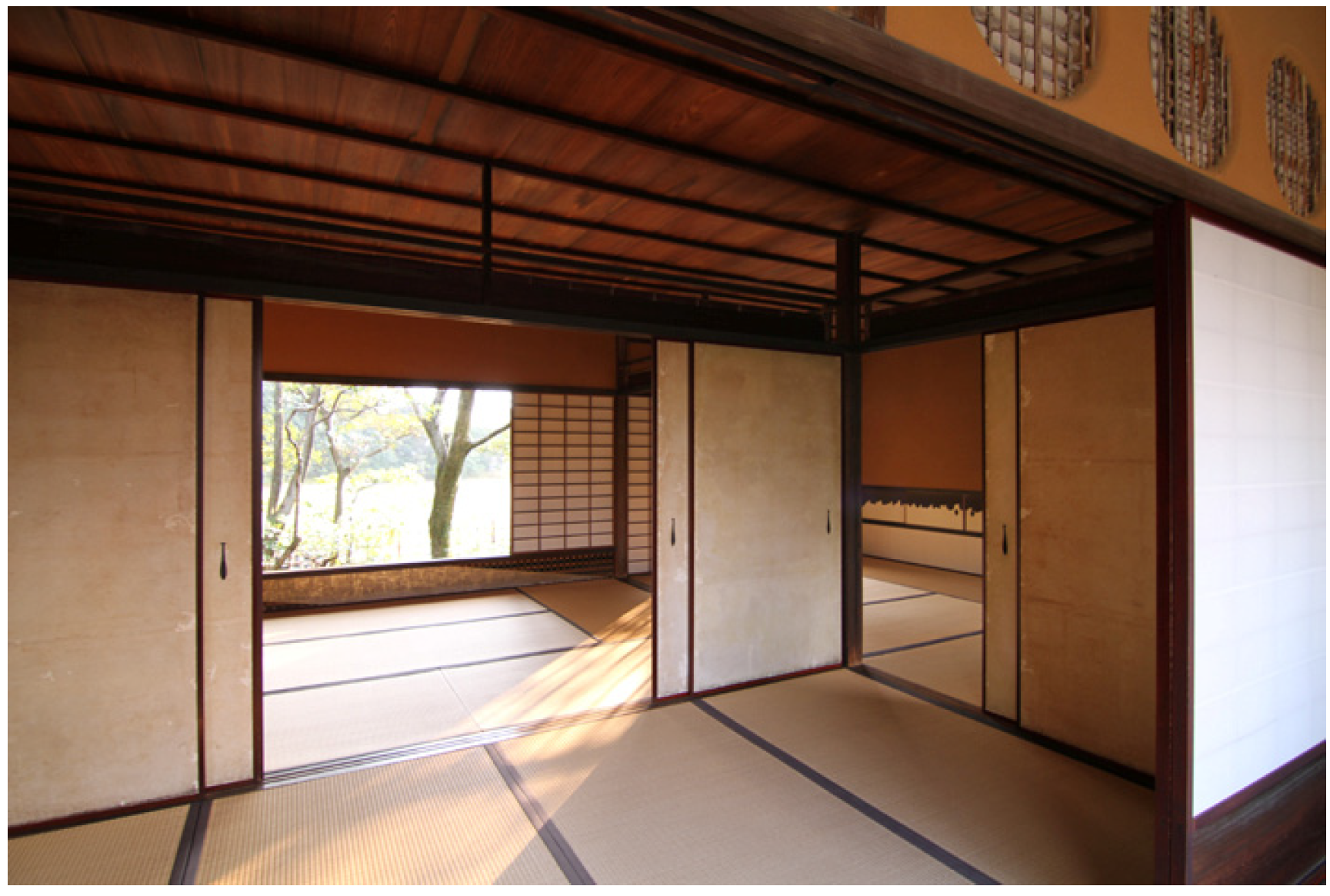 Buildings | Free Full Text | Fudo: An East Asian Notion Of ...