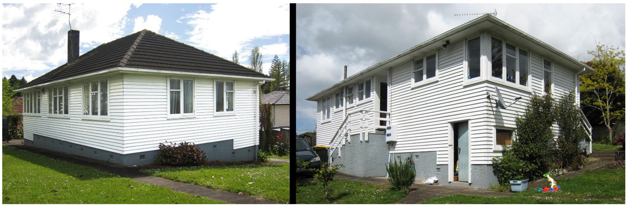 Buildings | Free Full-Text | Modern Housing Retrofit
