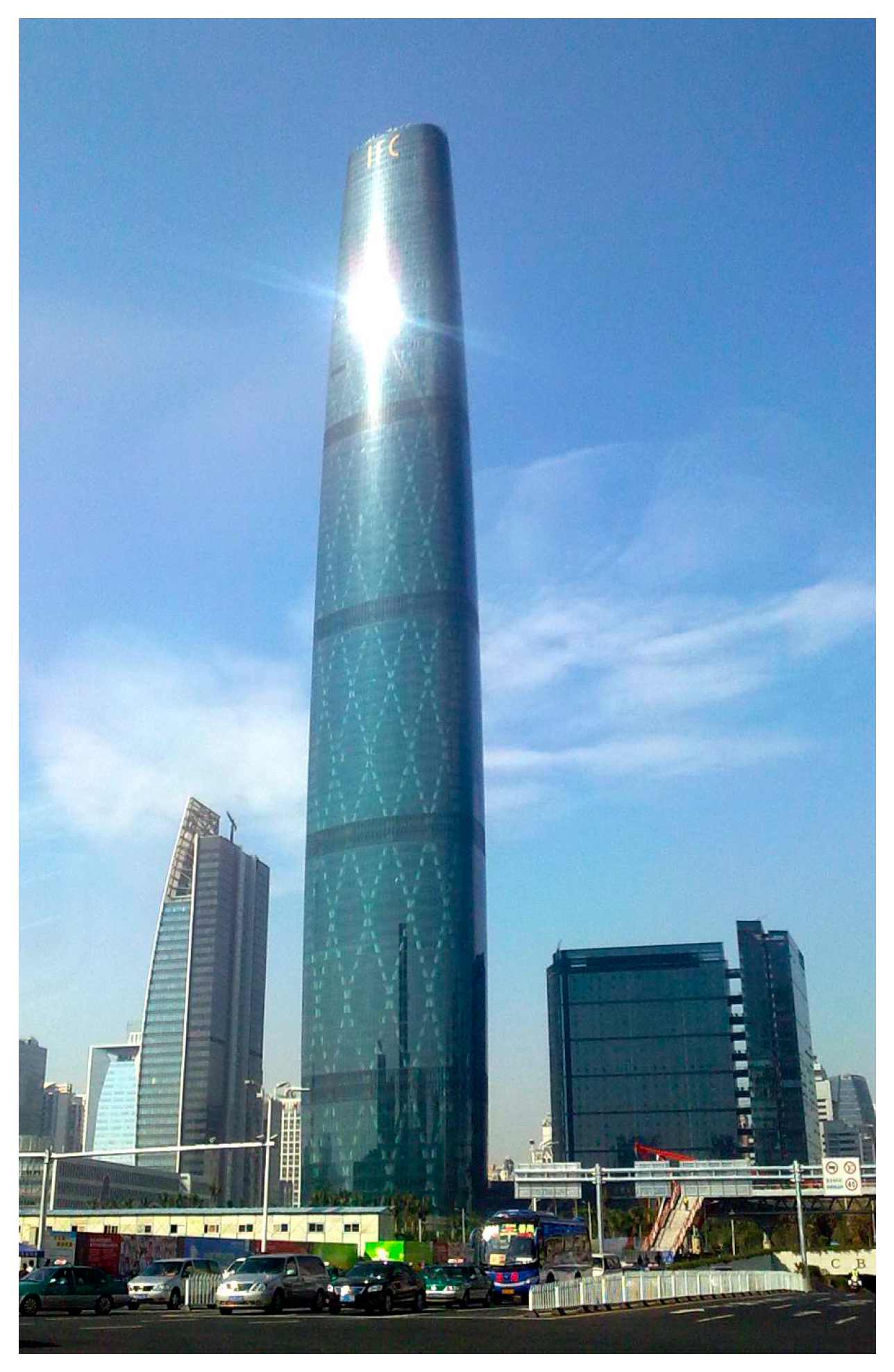 Buildings | Free Full-Text | Supertall Asia/Middle East
