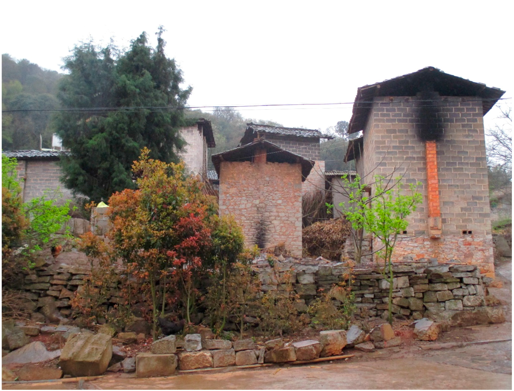 Buildings | Free Full-Text | Establishing Priorities for Sustainable on house inside a china, homes in china, small apartment designs in china,