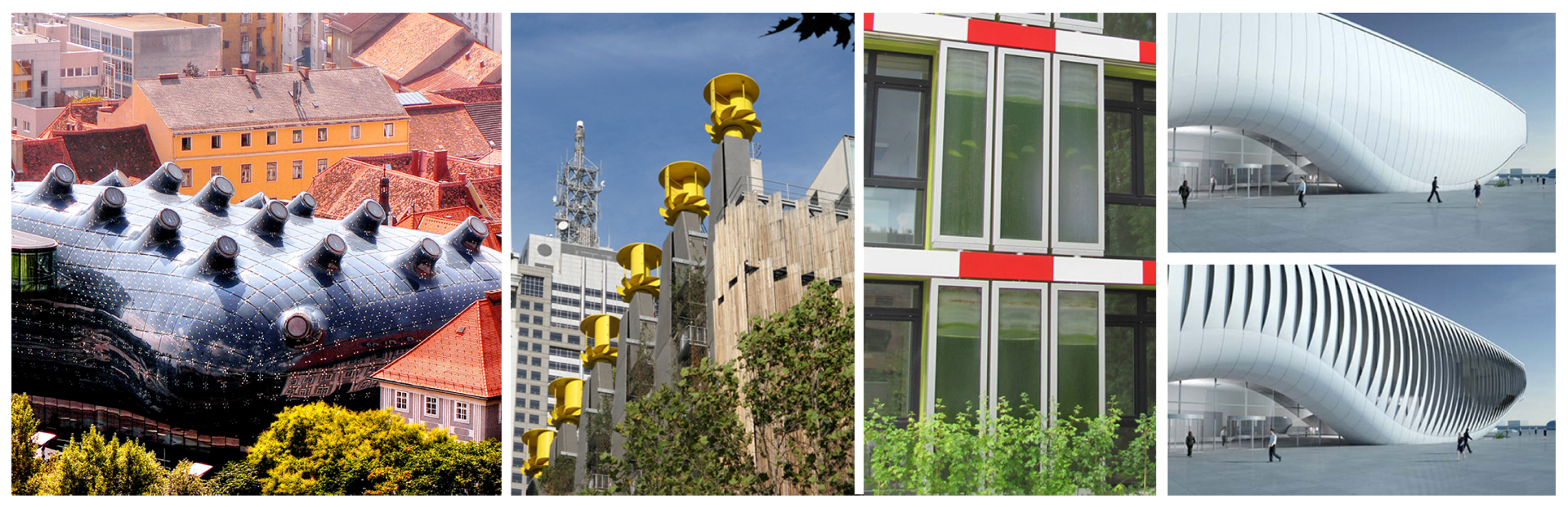 Buildings | Free Full-Text | Form Follows Environment: Biomimetic ...