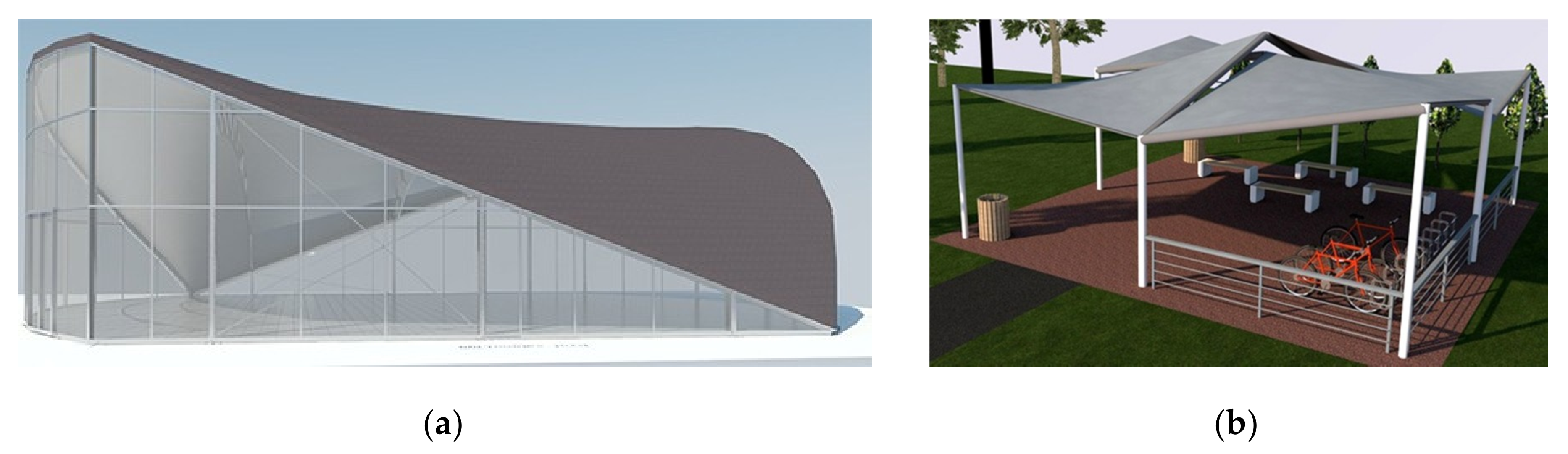 Buildings | Free Full-Text | Responsive Parametric Building