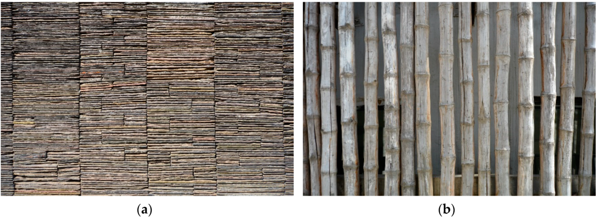 how to make an outdoor bamboo privacy screen woodworking.htm buildings free full text a study of regional assertions in the  buildings free full text a study of