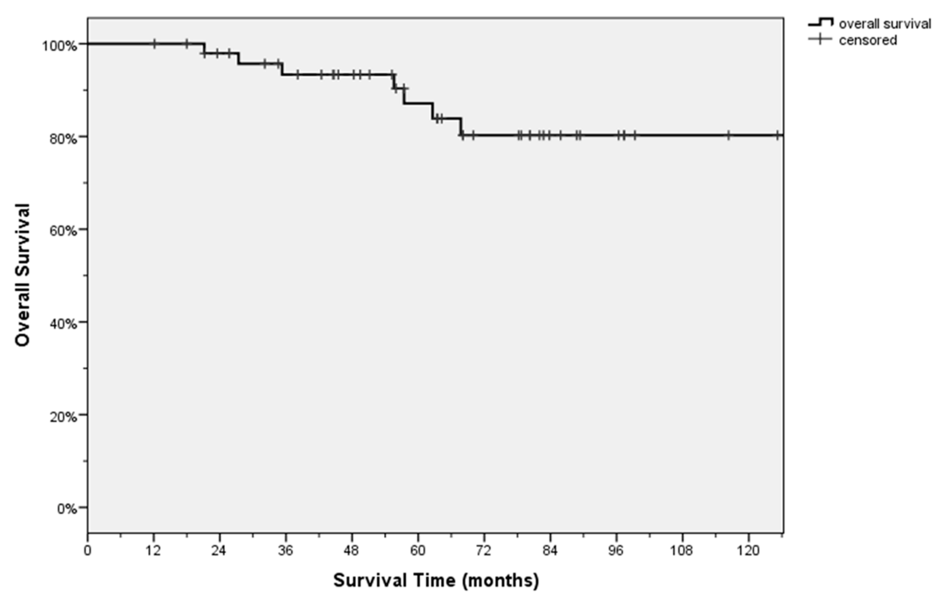 Cancers | Free Full-Text | Potential Prognostic Role of 18F-FDG PET