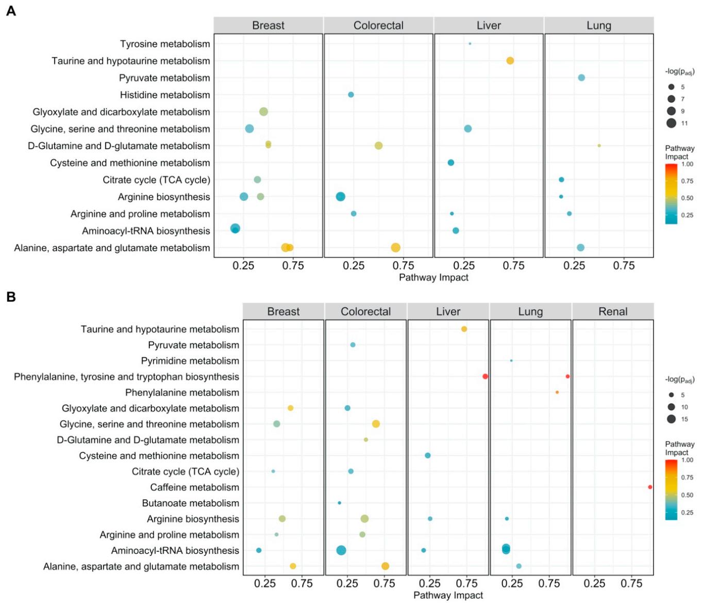 Milyen gyakorlat segít a prosztatitisben Antibiotikumok kezelési diagram prosztatitis