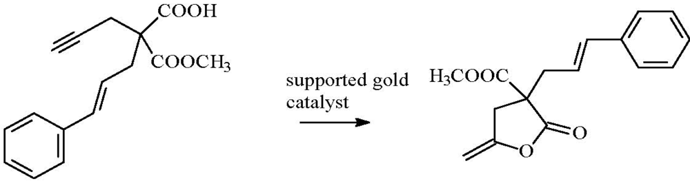 Catalysts 02 00101 g015 1024