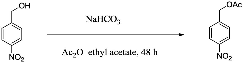 Catalysts 03 00954 g002 1024