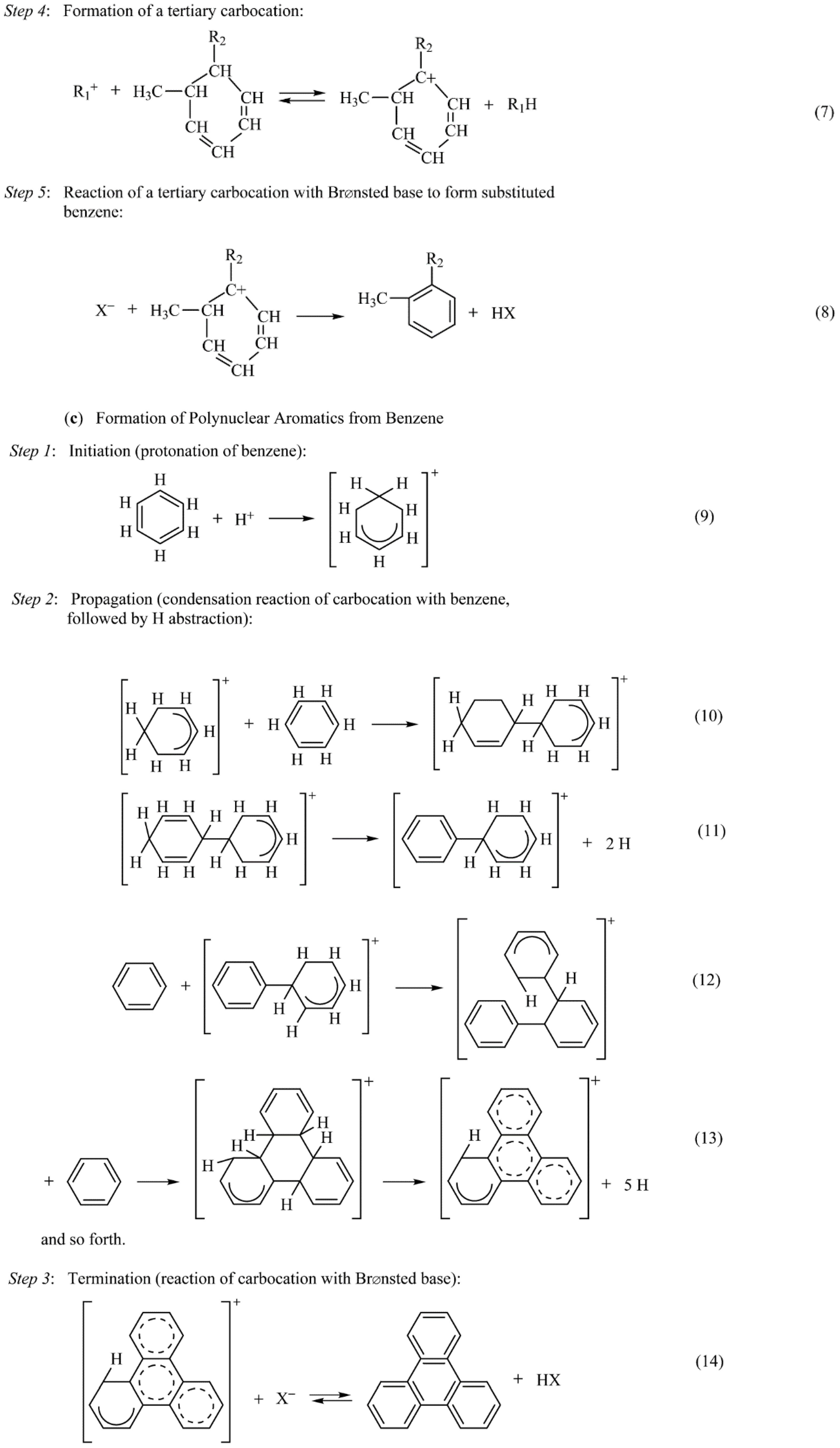 Catalysts | Free Full-Text | Heterogeneous Catalyst
