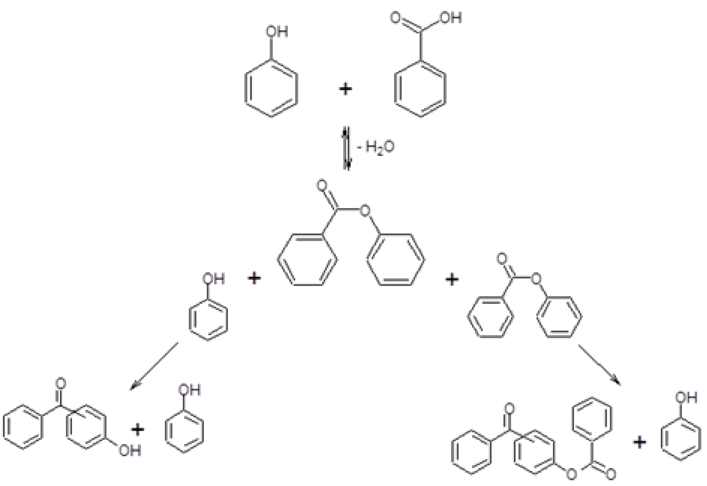 multistep synthesis of benzilic acid Elizabeth ping | february 28, 2012| 1 preparation of benzilic acid introduction: the purpose of this experiment was to prepare benzilic acid by the rearrangement of the alpha- diketone benzil as well as to determine the melting point and ir of benzilic acid benzil to benzilic acid mechanism of the rearrangement of benzil to make benzilic acid.