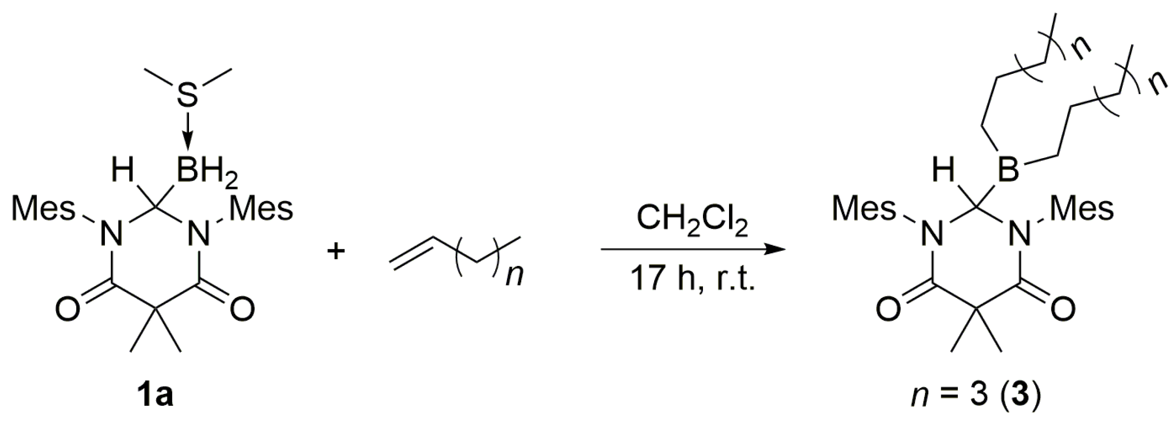 Catalysts 06 00141 sch003