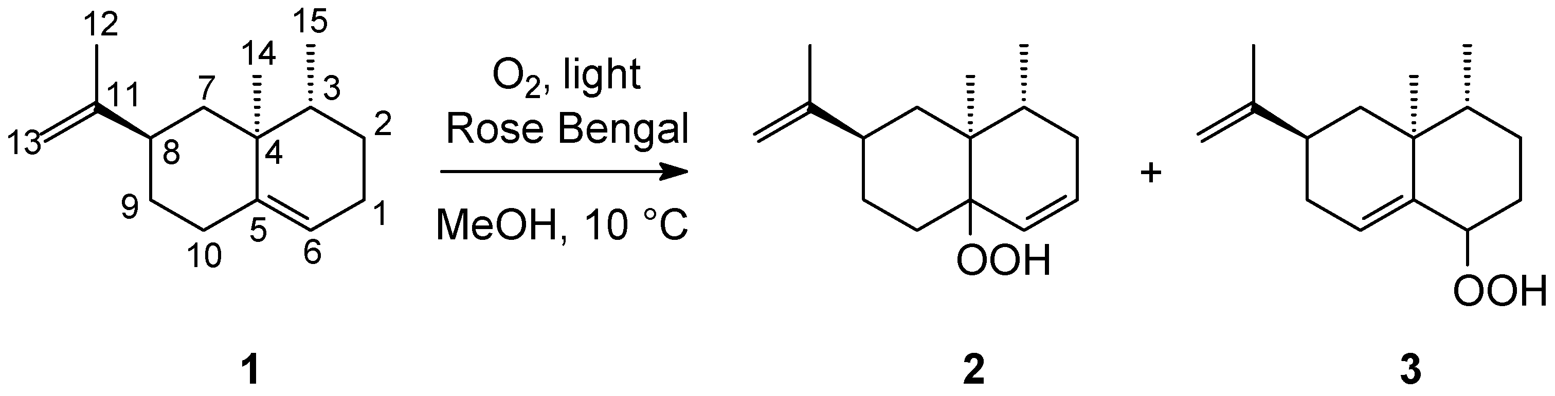 Catalysts 06 00184 g002