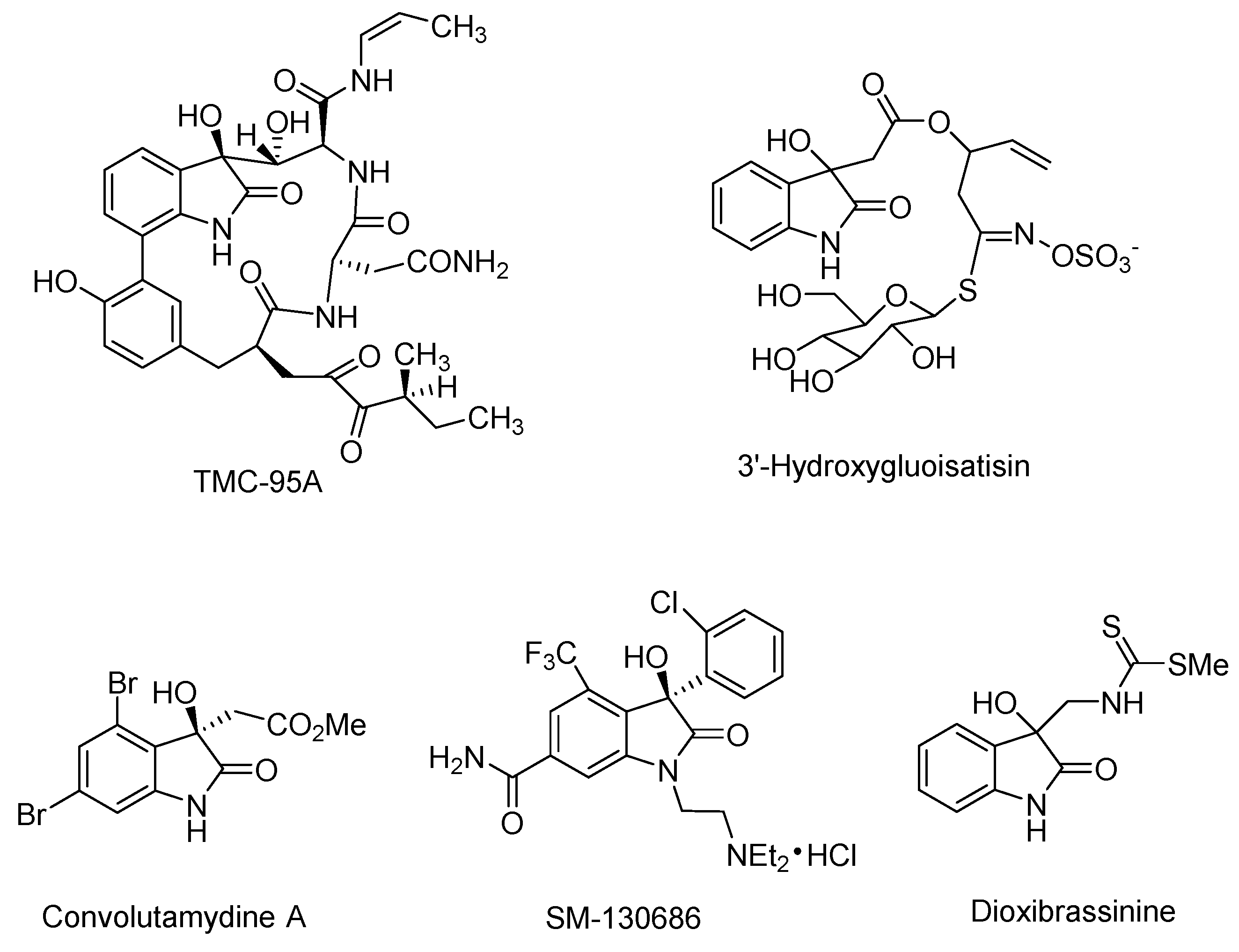 Catalysts 06 00186 g001