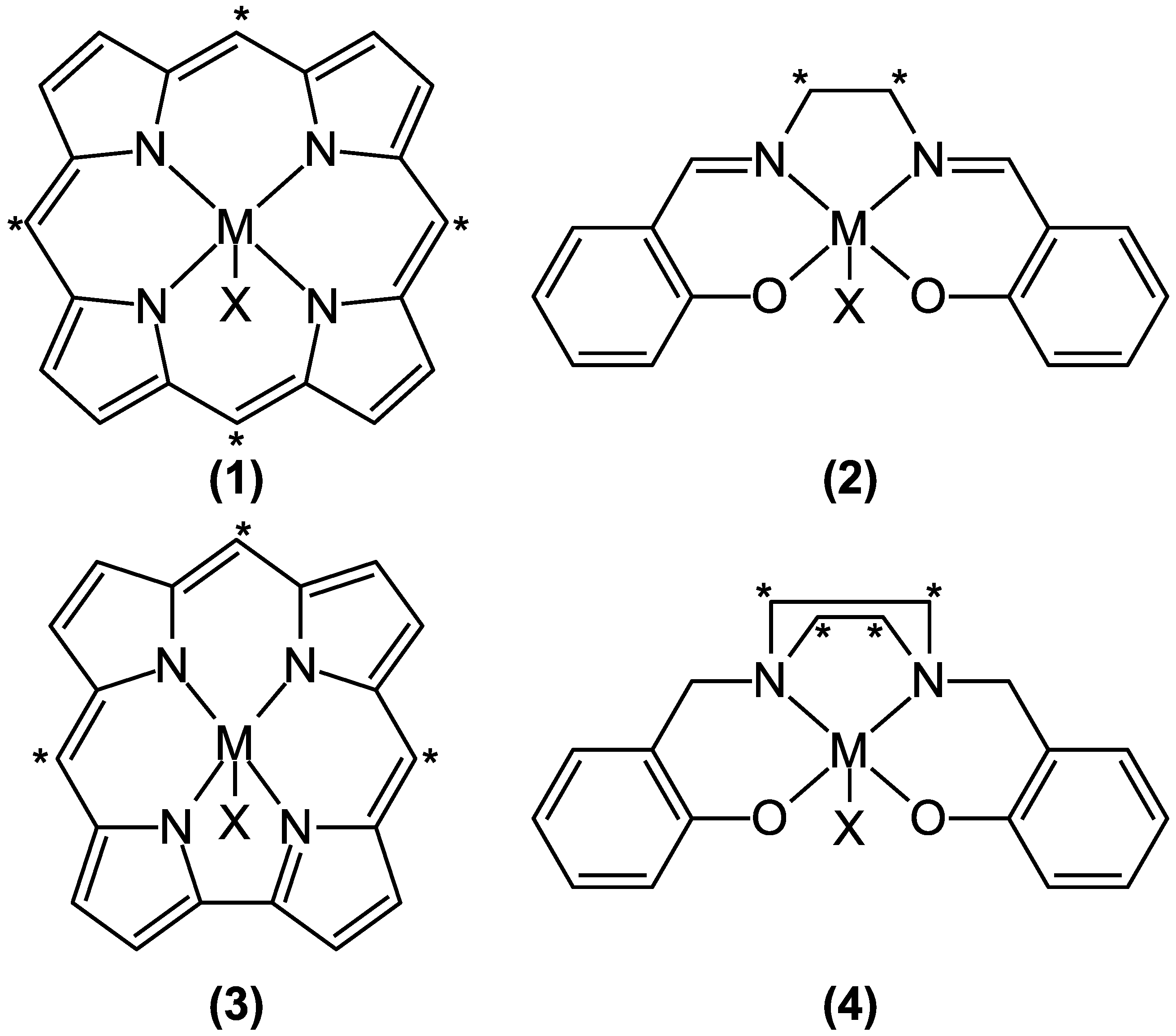 Catalysts 07 00002 g001