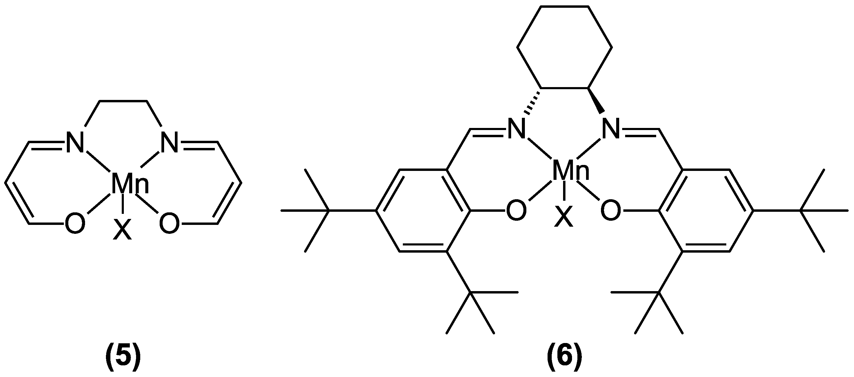 Catalysts 07 00002 g002