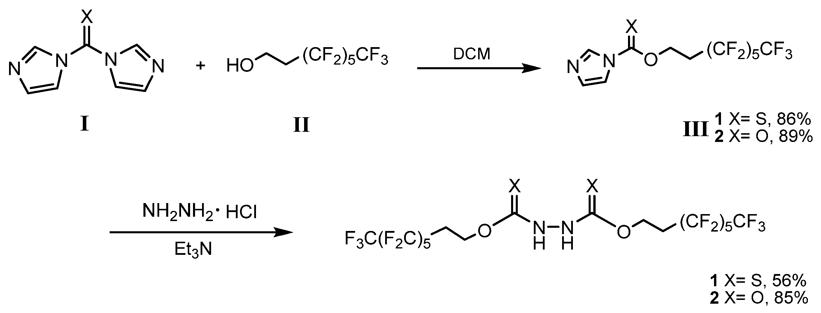 pdf purity and specific catalytic activity