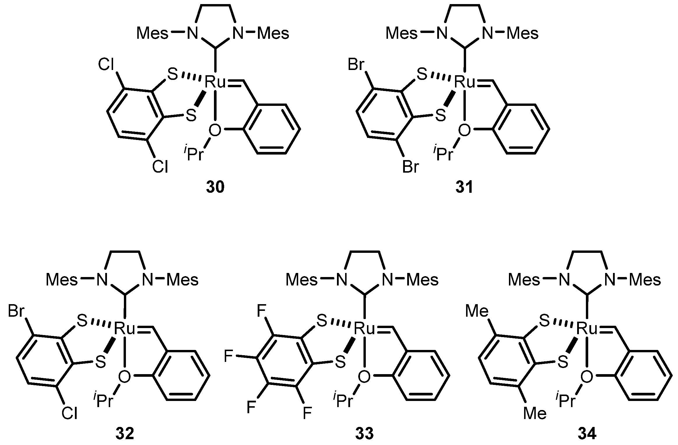grubbs metathesis review Olefin metathesis by supported metal oxide catalysts grubbs, and schrock for review will focus on olefin metathesis by heterogeneous.