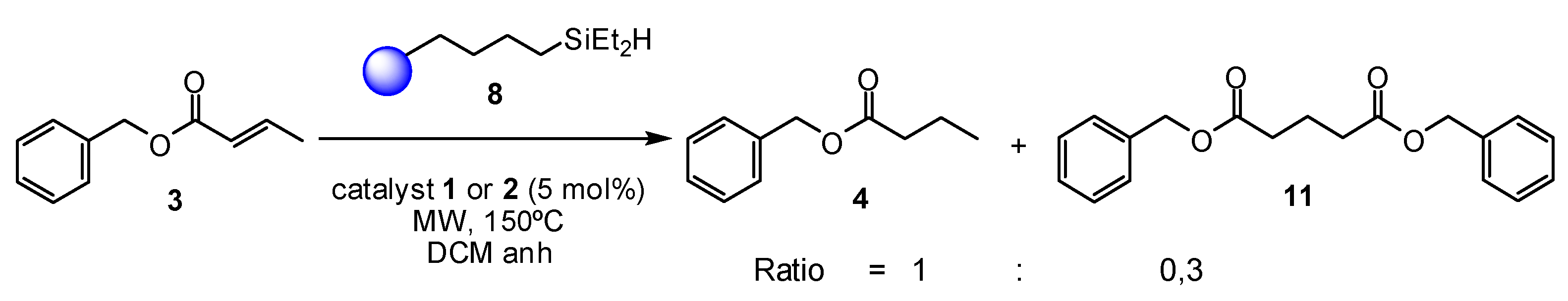 Metathesis Reactions in Total Synthesis