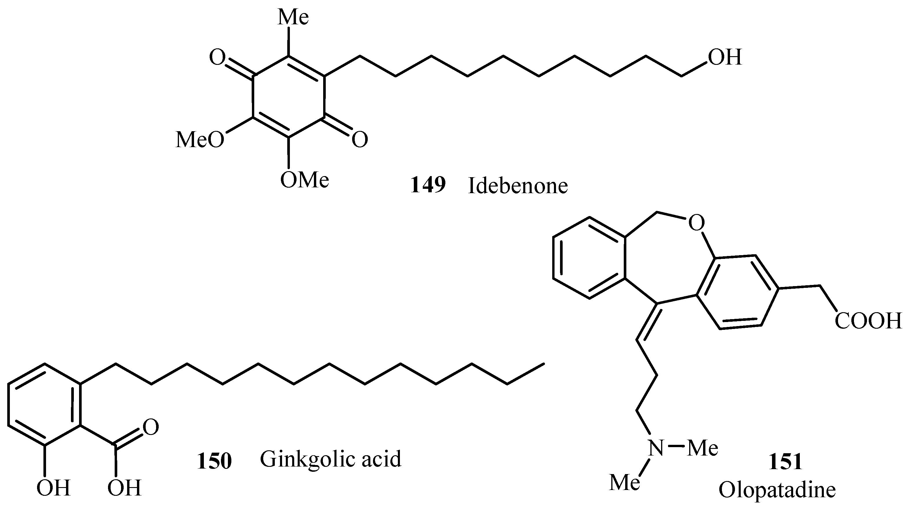 Catalysts | Free Full-Text | Heck Reaction—State of the Art