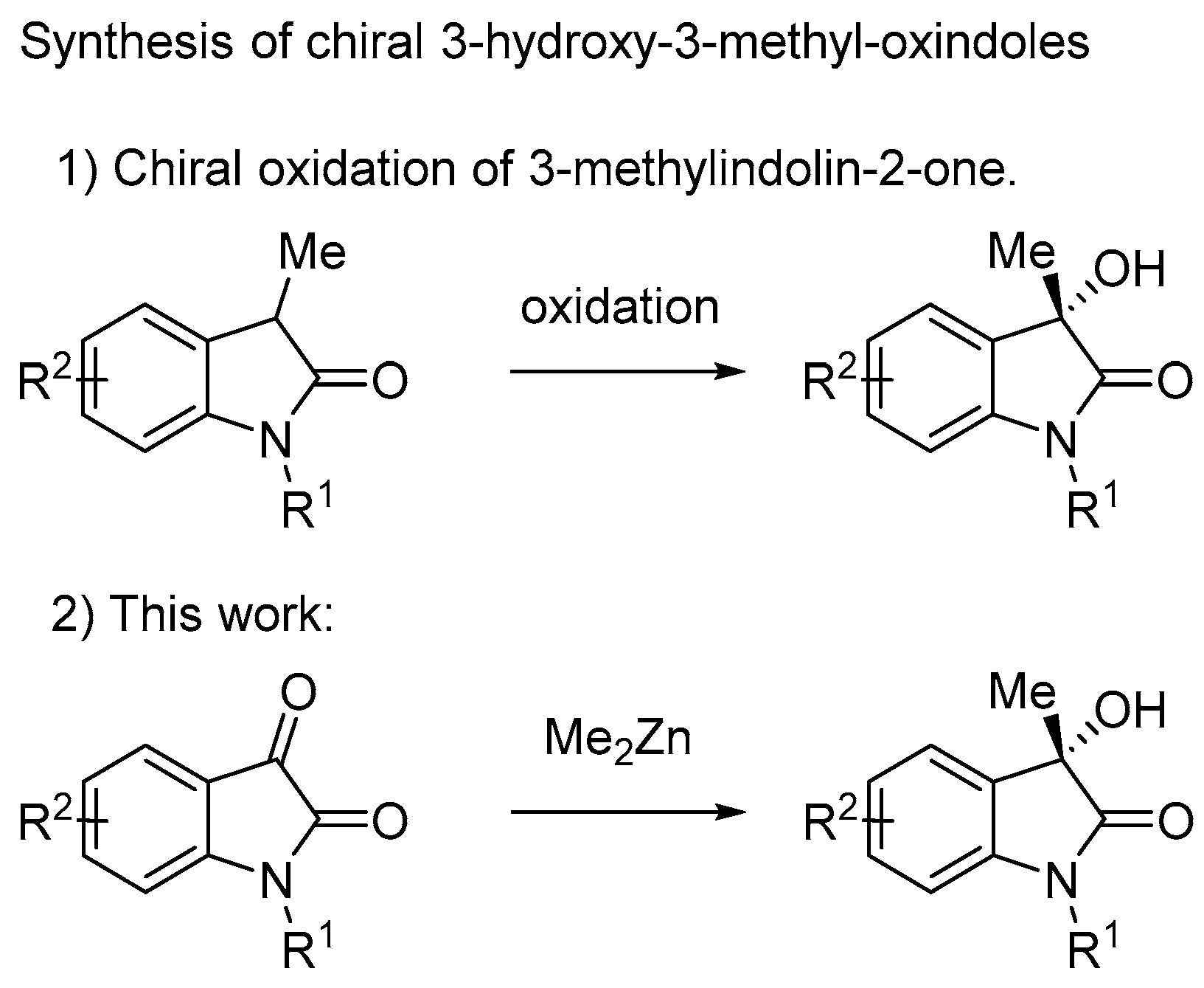 sythesis of methyl We provide information such as general, process, technology, company profiles, patent, material safety data sheet synthesis of methyl diantilis, a.