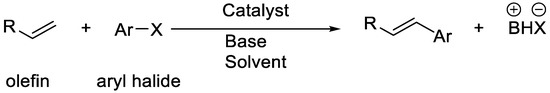 Catalysts 08 00090 sch023 550