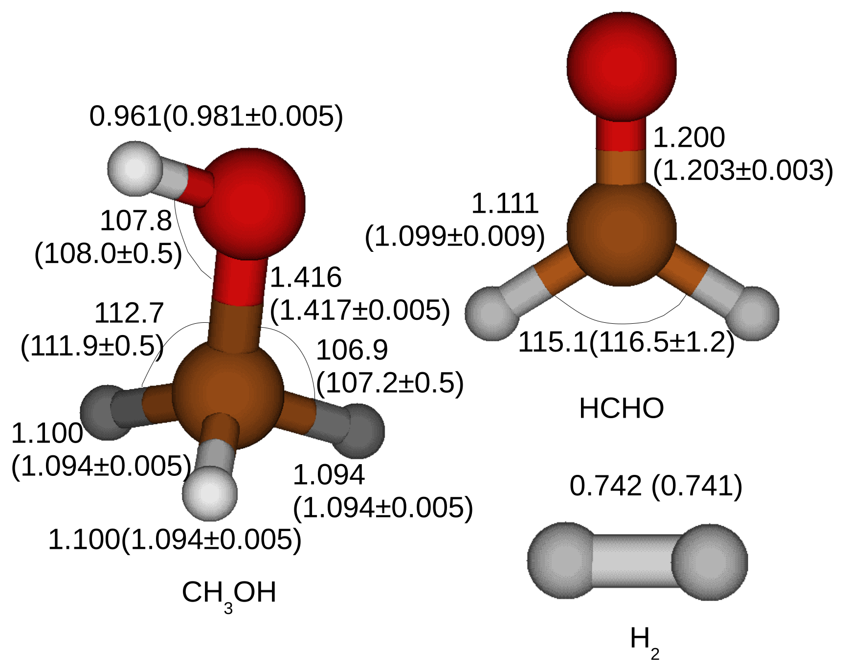Catalysts free full text catalytic role of h2o molecules in no pooptronica Choice Image