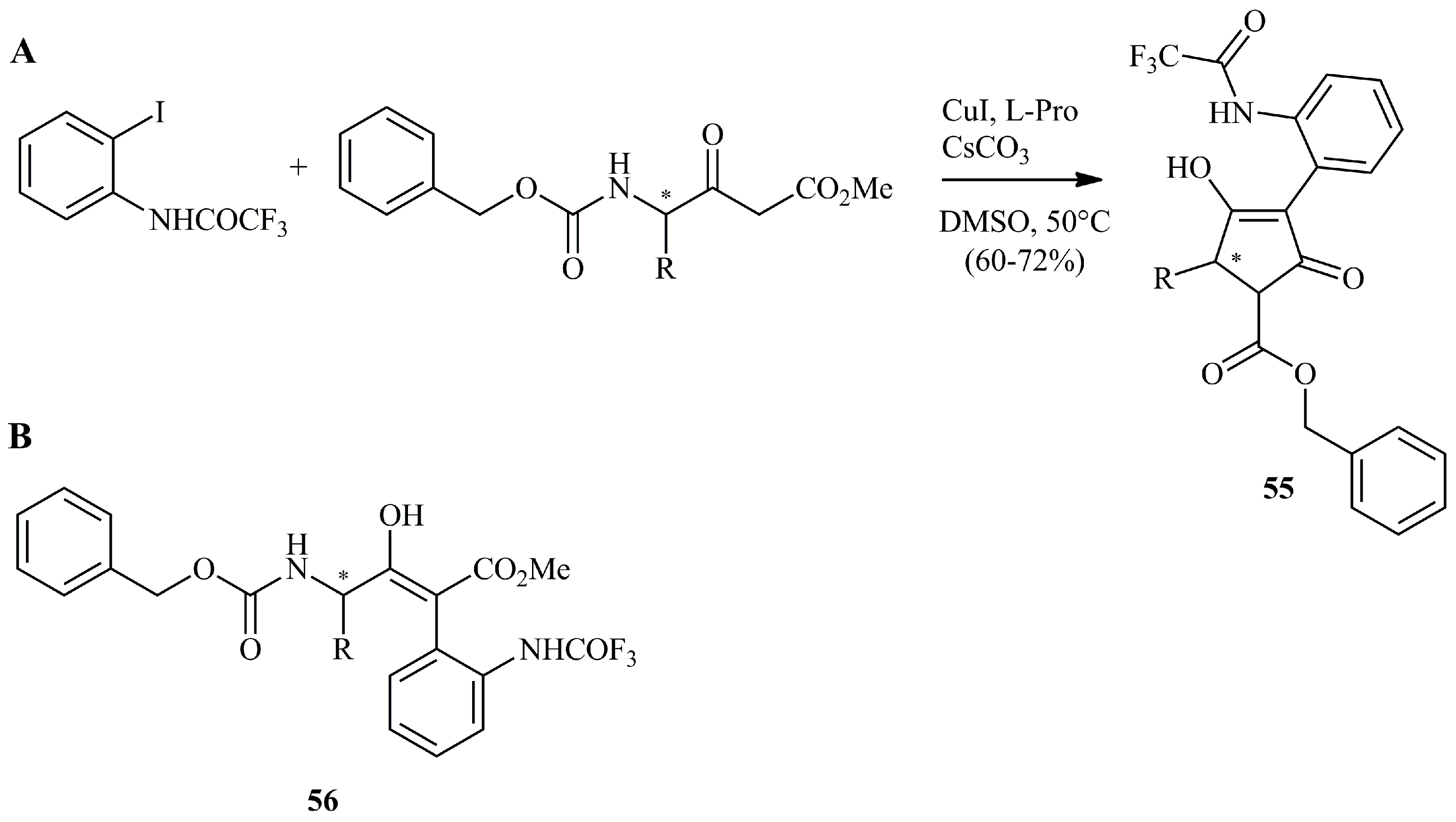 catalysis in organic syntheses 1977 smith gerard