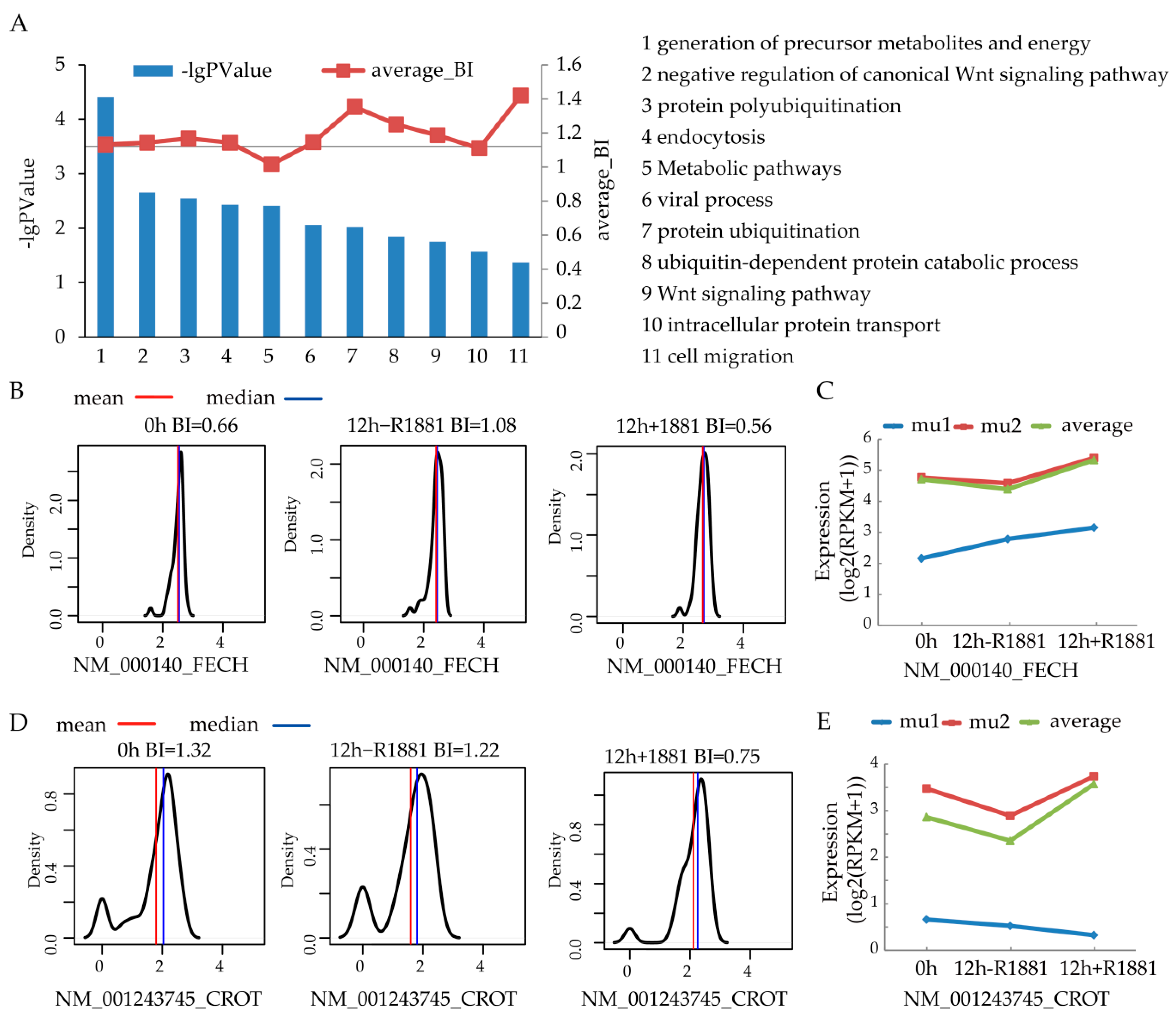Cells   Free Full-Text   Single Cell Gene Co-Expression Network