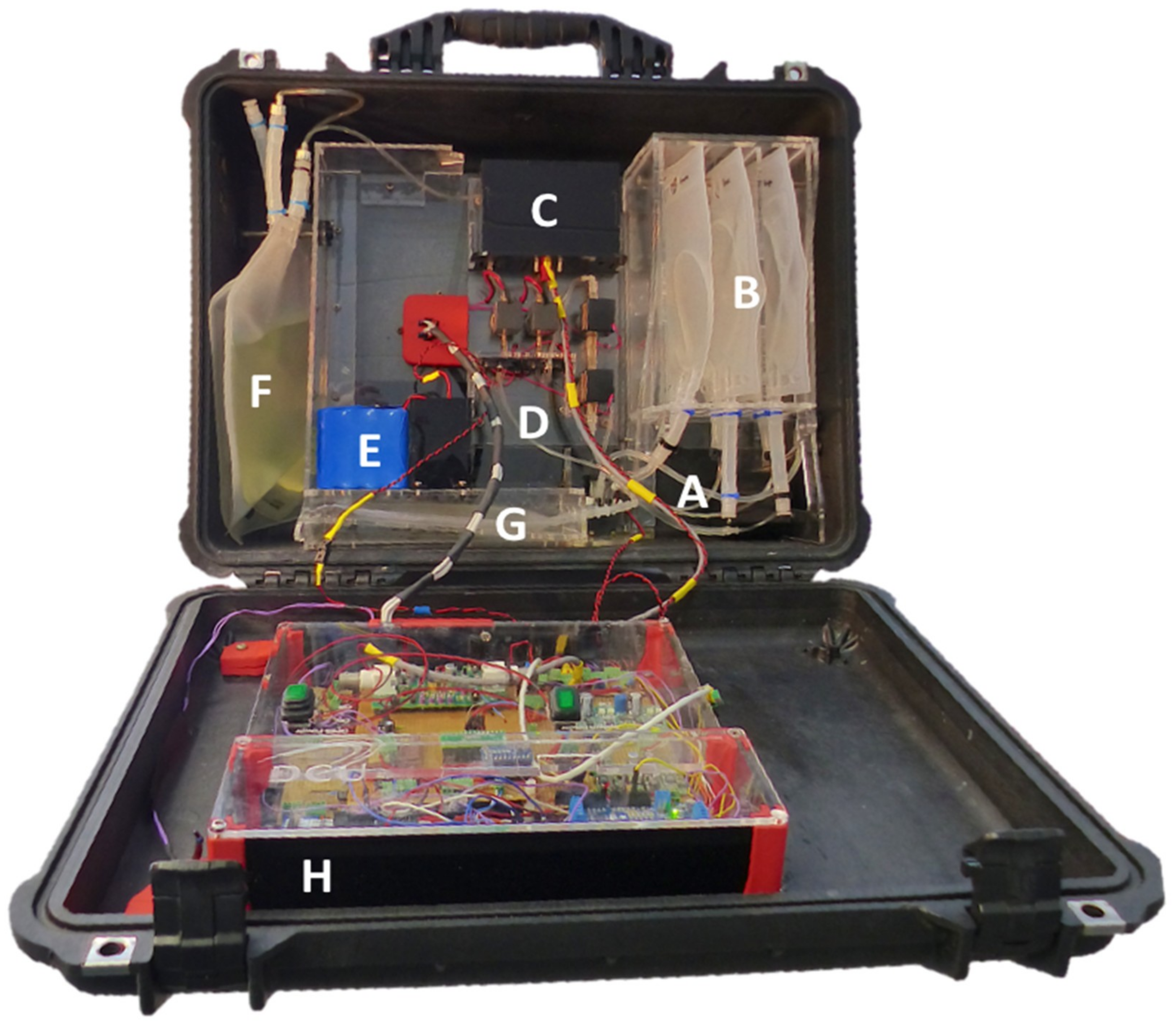 Software simulates electrical behavior | microwaves & radio frequency.