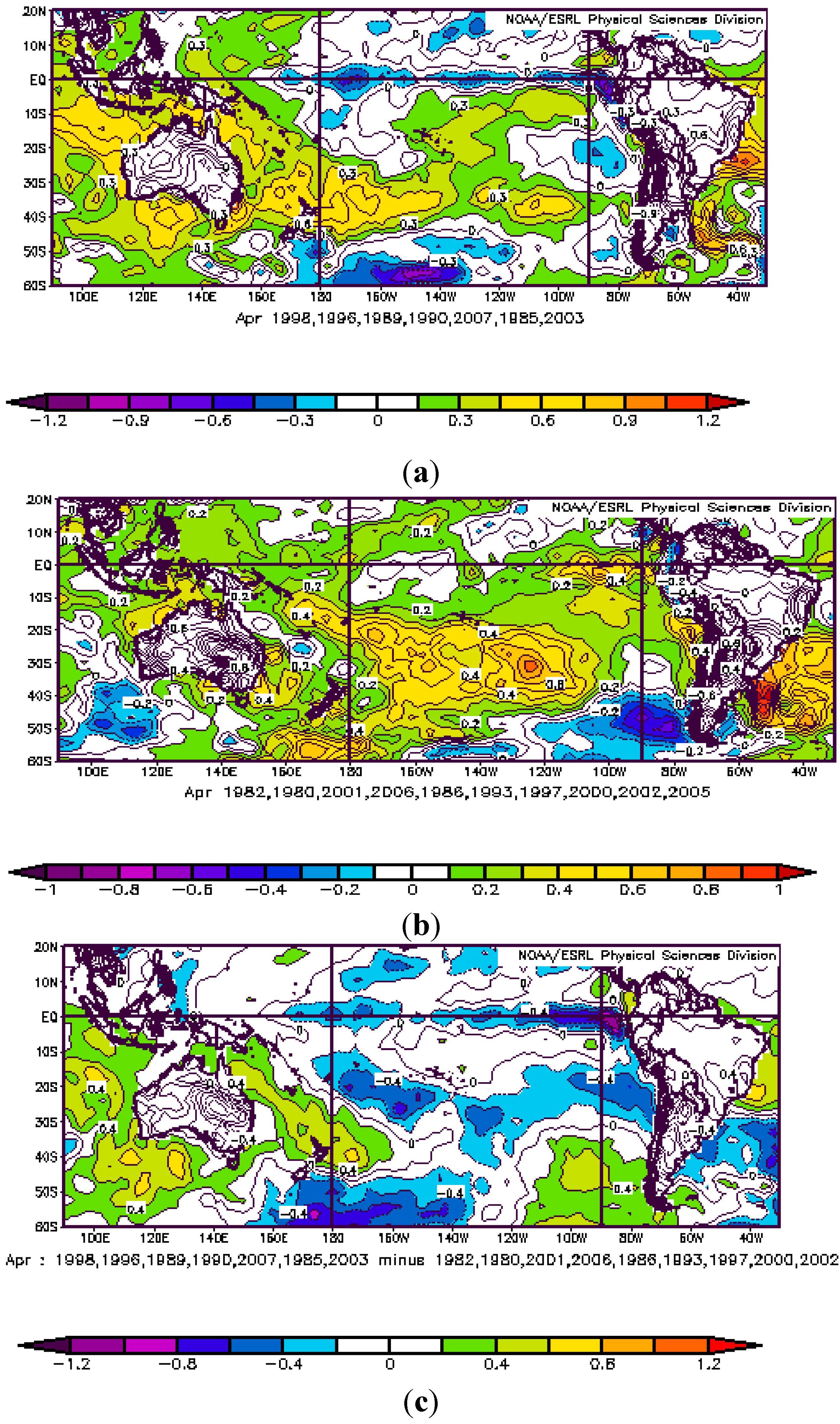 Climate Free FullText Statistical Seasonal Rainfall Forecast - Argentina rainfall map