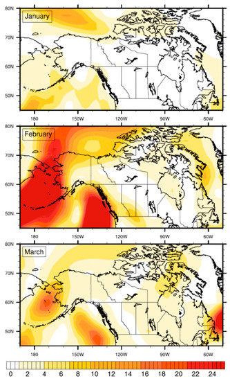 Climate 07 00087 g006 550