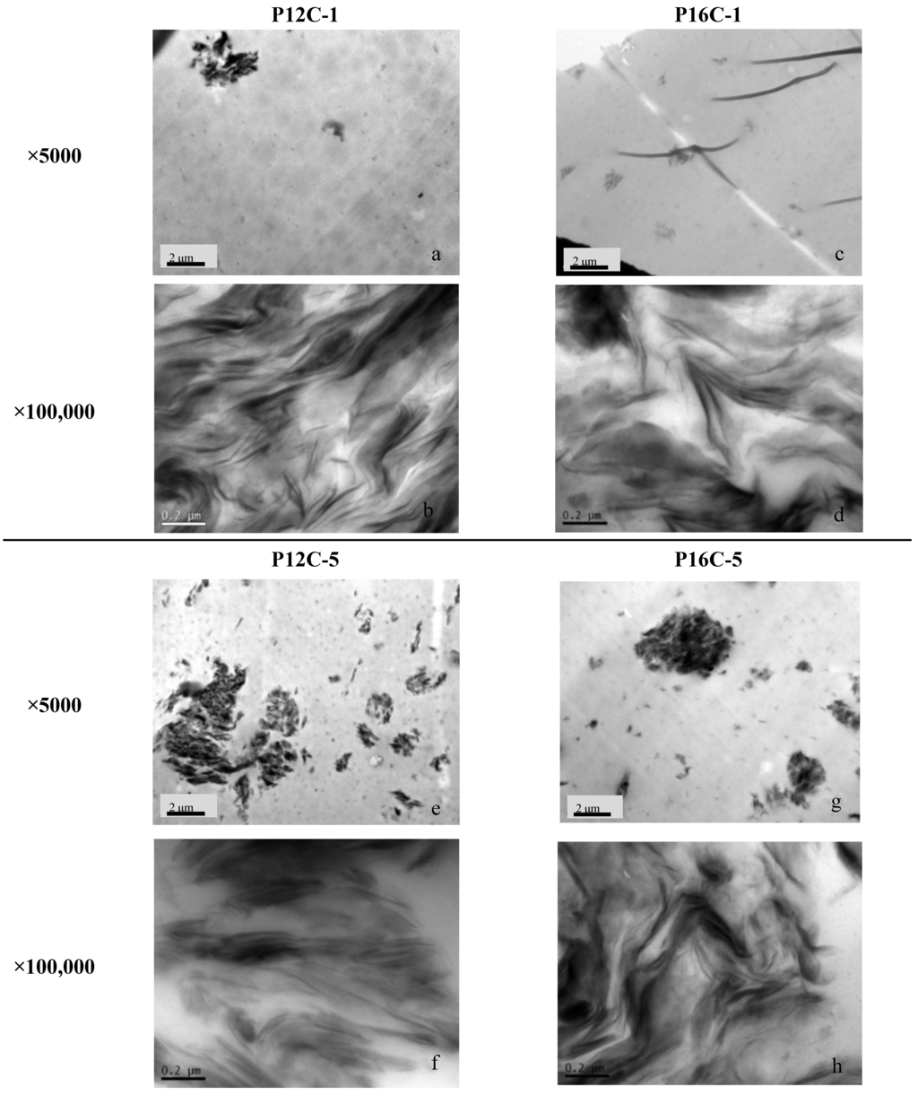 Coatings 02 00045 g001 1024