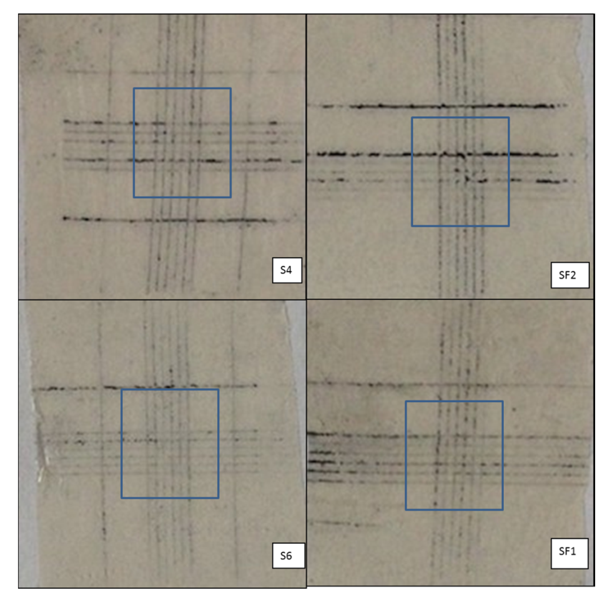 Großzügig Schaltplandefinition Bilder - Schaltplan Serie Circuit ...