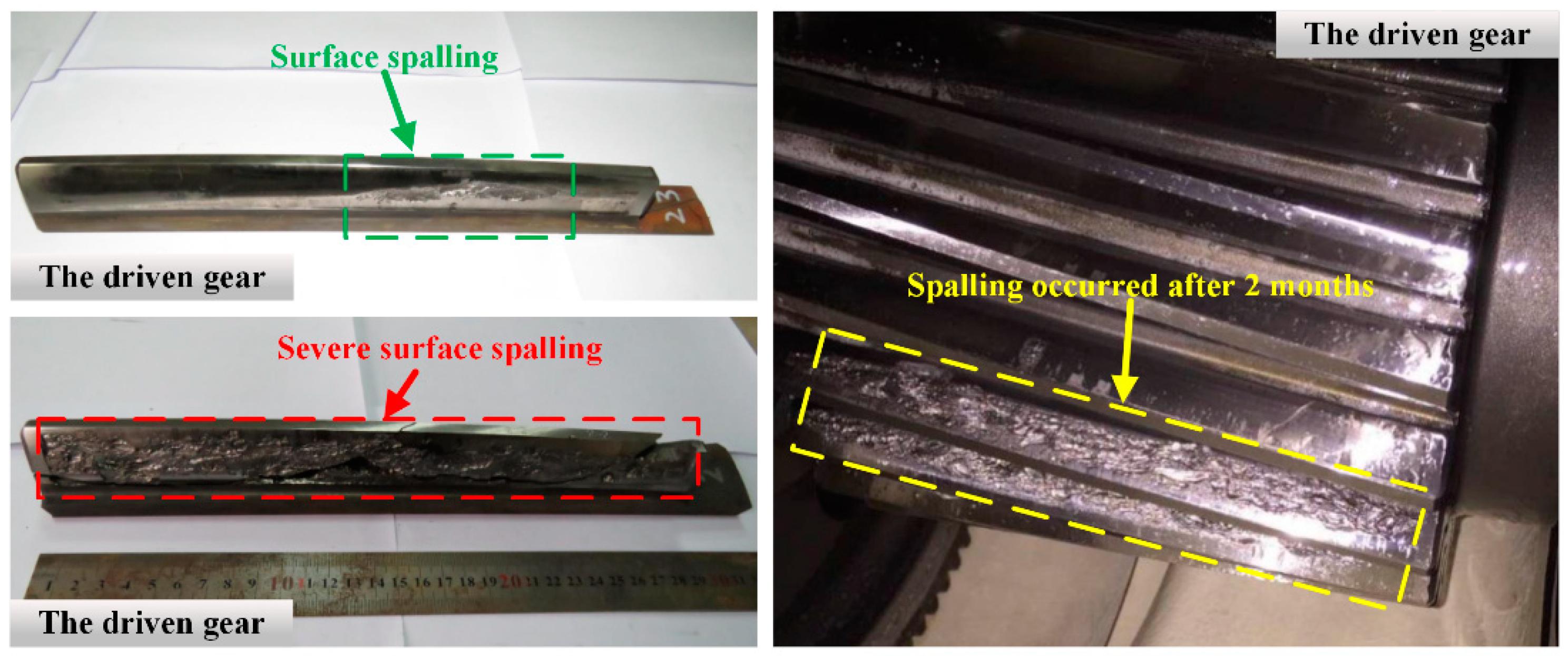 2 mod X 51 DENT Metric Spur Gear en acier