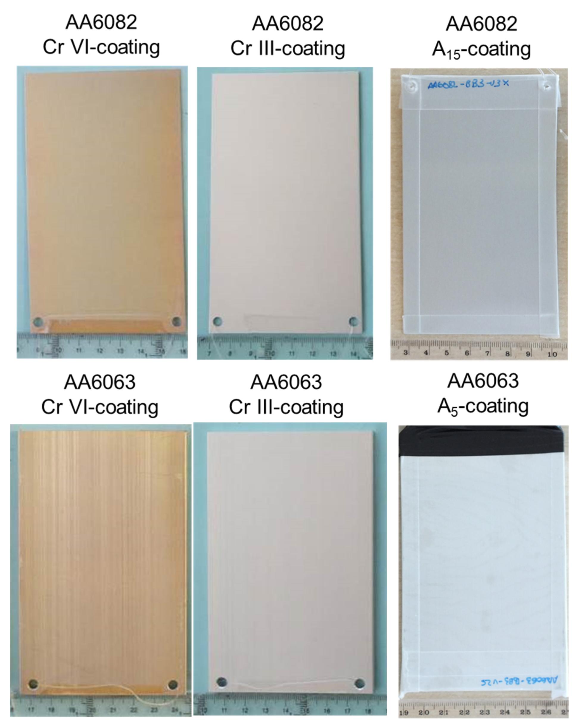 72L x 1W x 1//8T Clear Anodized Aluminum Angle 6063 Alloy T-6 Temper