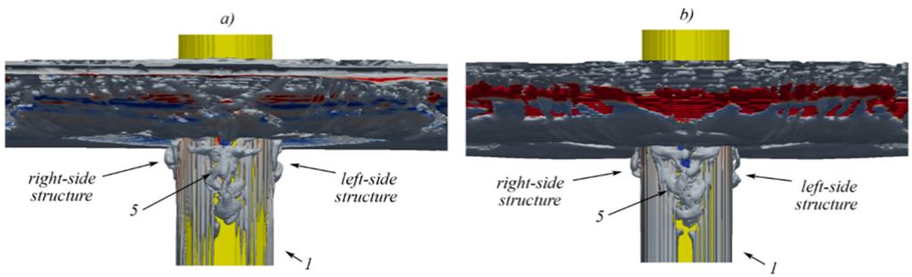computational fluid dynamics for engineers cebeci pdf