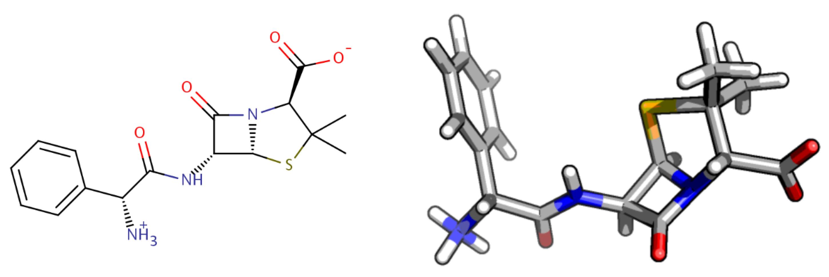 finasteride 0.50 mg