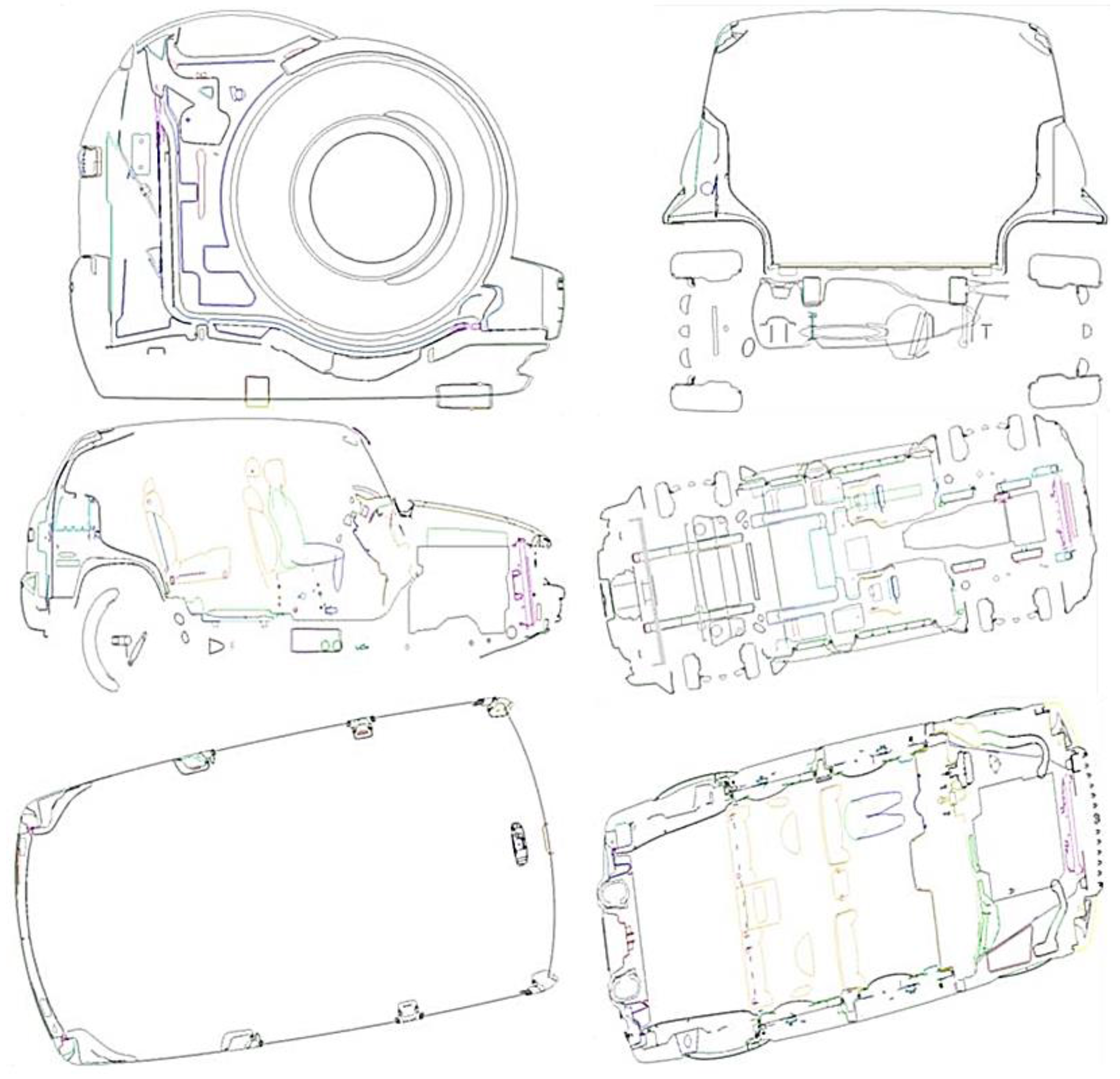 Computers Free Full Text Development And Evaluation Of The Wiring Diagram Furthermore Smart Car Brake Light Switch Besides 05 00026 G016