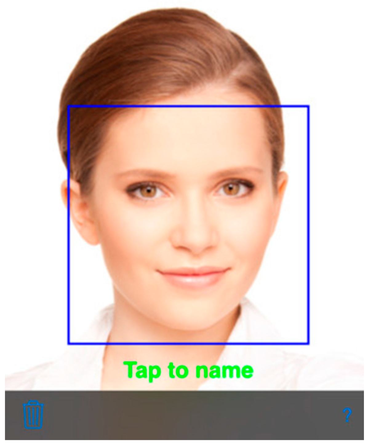 Computers | Free Full-Text | A Review of Facial Biometrics Security