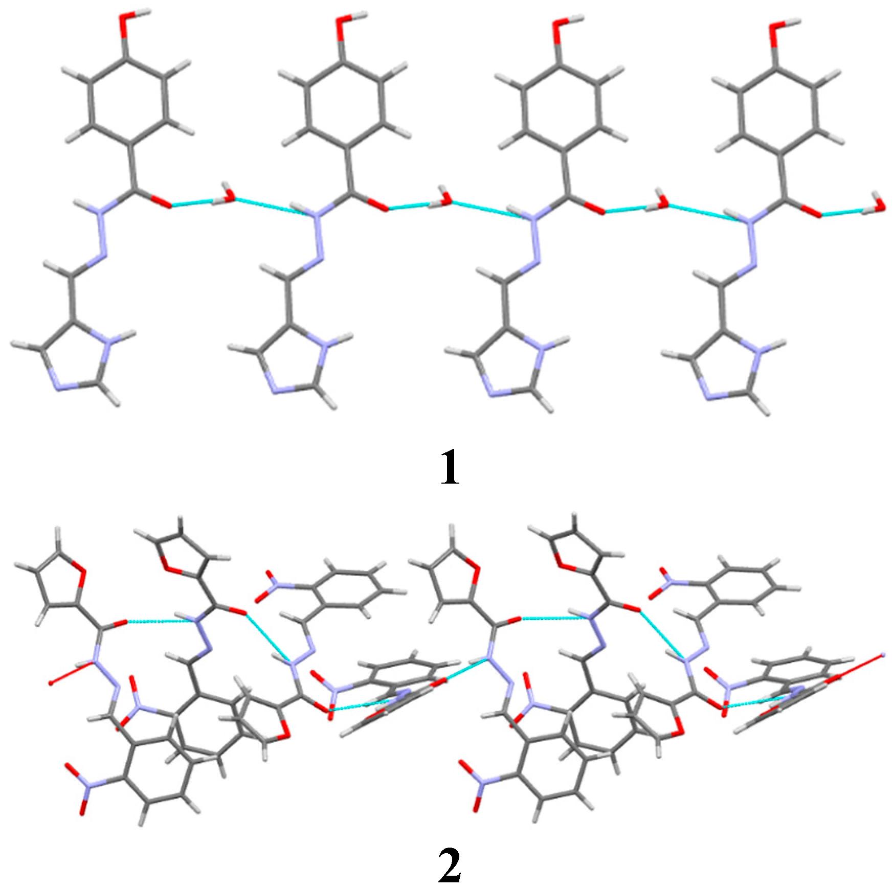 2-Pyrrolidone (2-Pyrol™ solvent)