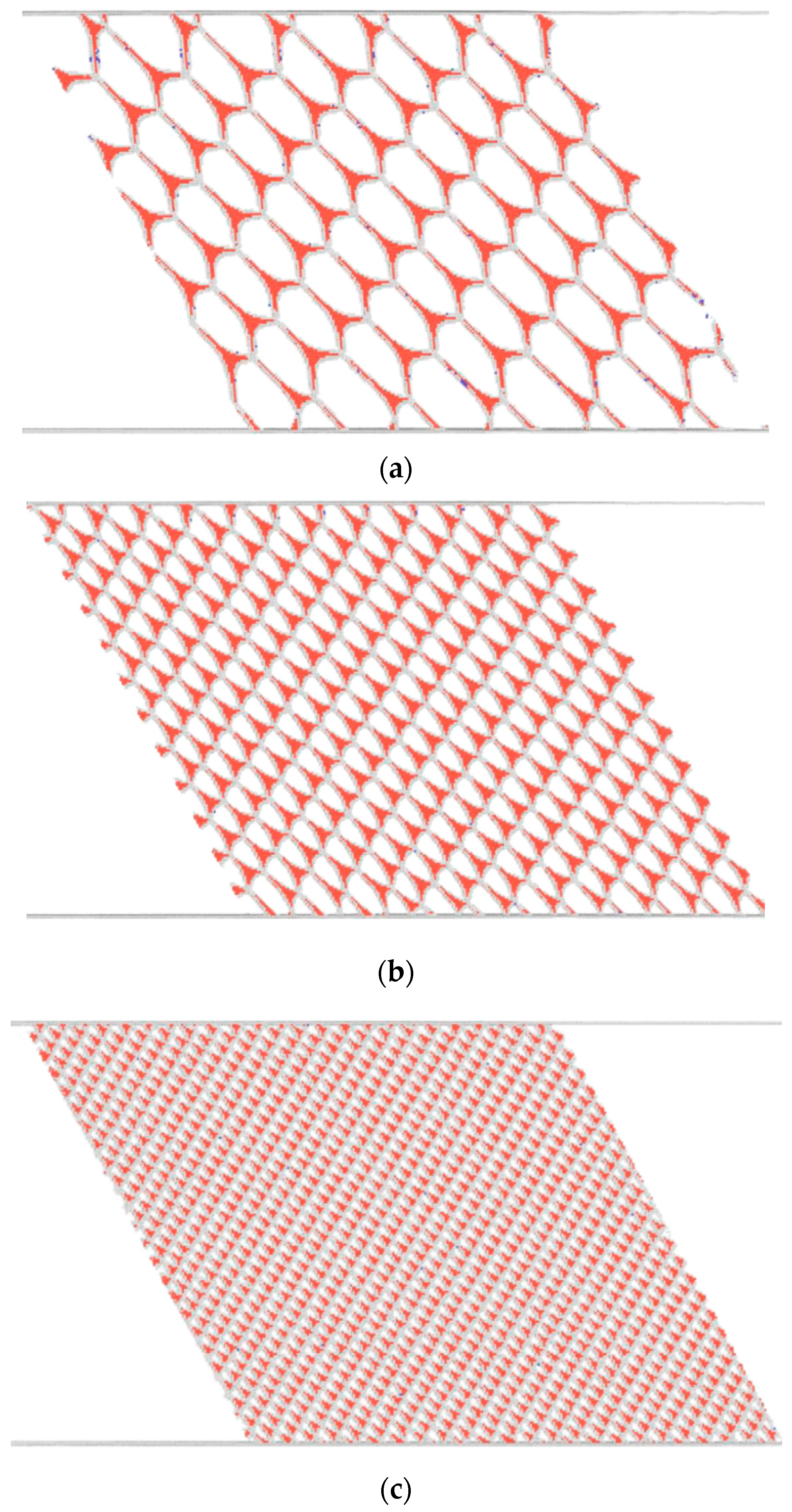 Crystals | Free Full-Text | Dislocation Nucleation on Grain ...