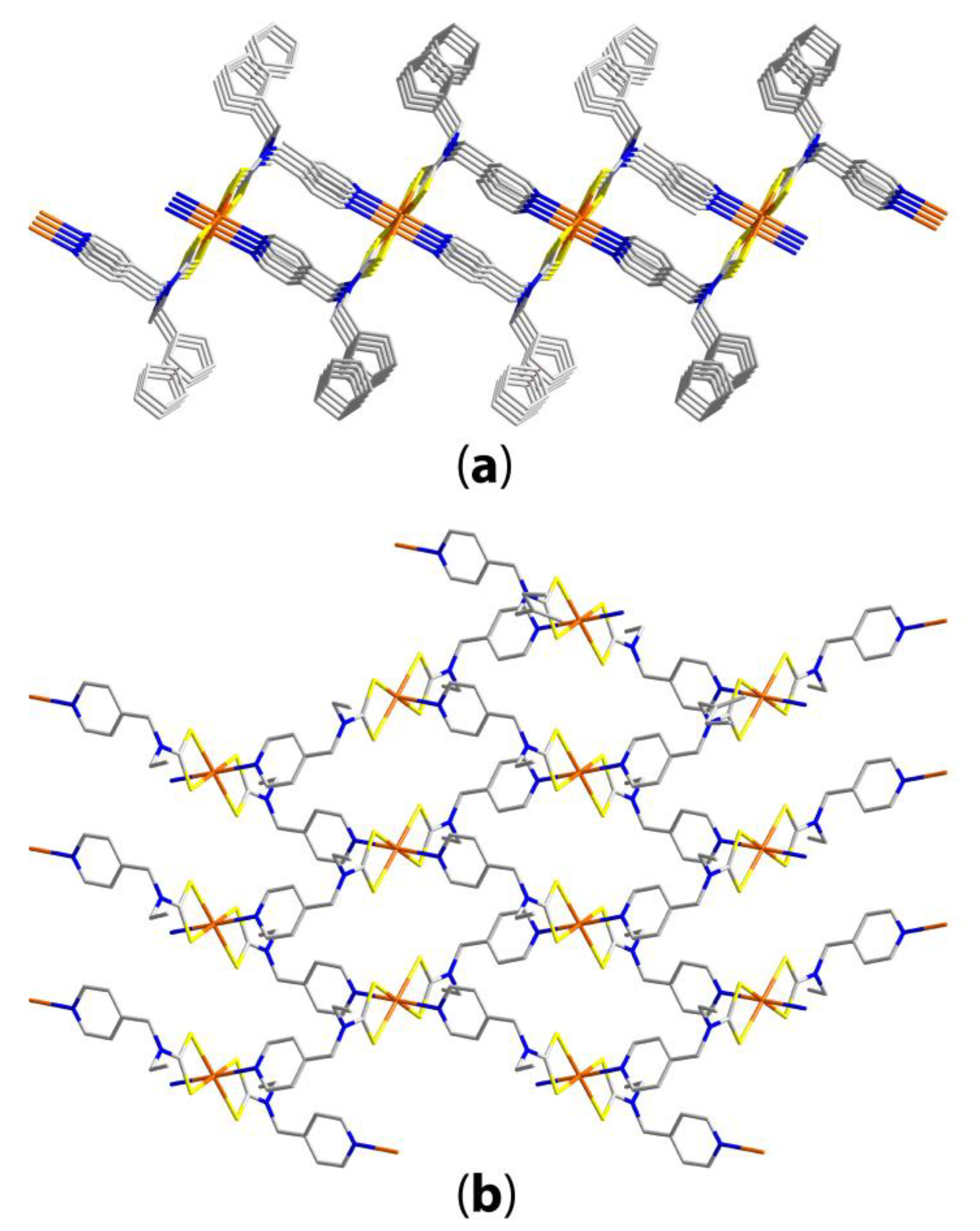 crystals free full text exploring the topological landscape 25 in Binary crystals 08 00292 g010