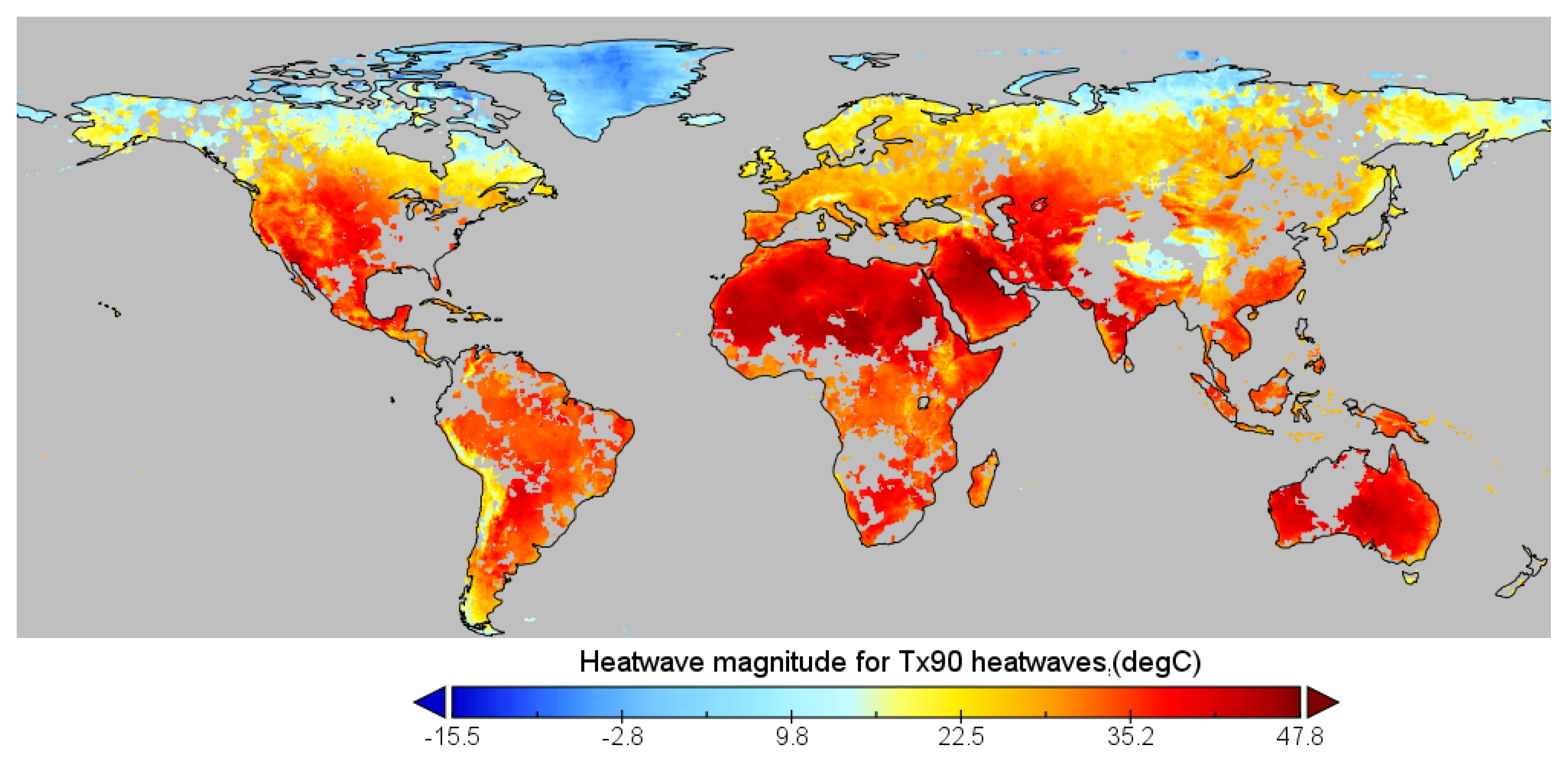 Data Free Full Text A High Resolution Global Gridded Historical Dataset Of Climate Extreme Indices