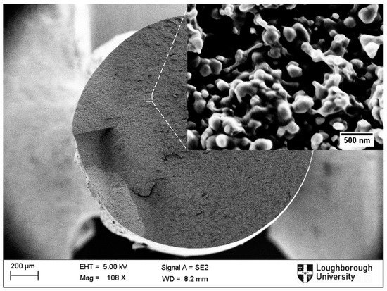 3D打印工艺参数对高介电常数复合材料介电性能的影响