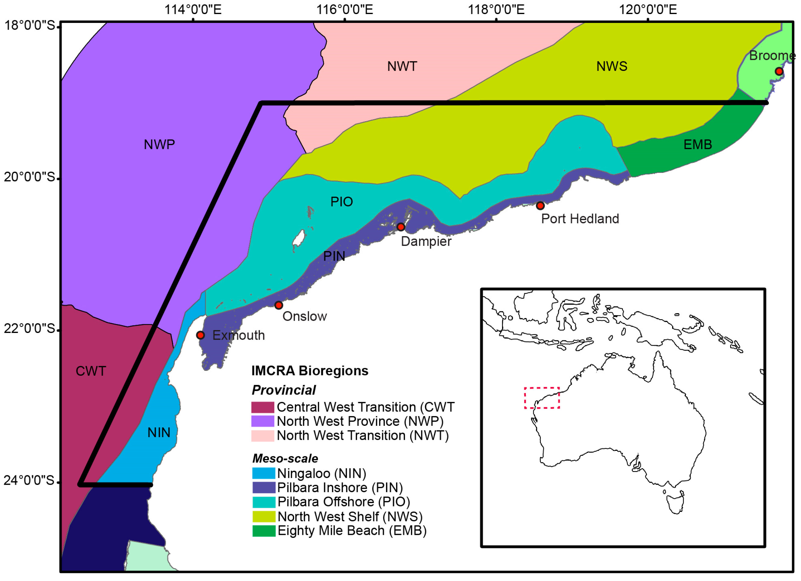 Diversity Free FullText Patterns Of Sponge Biodiversity In - Map of us bioregions ancient food traditions