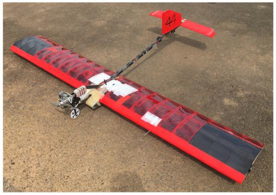 Aircraft Torque Tube Home Design Html on