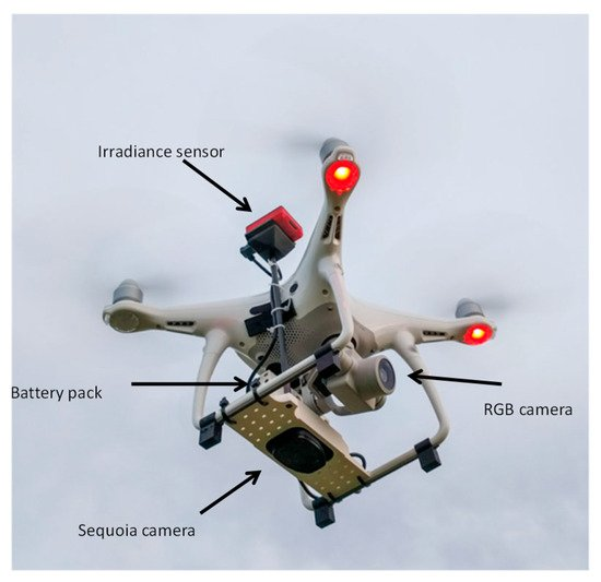 Drones | Special Issue : Drones for Biodiversity