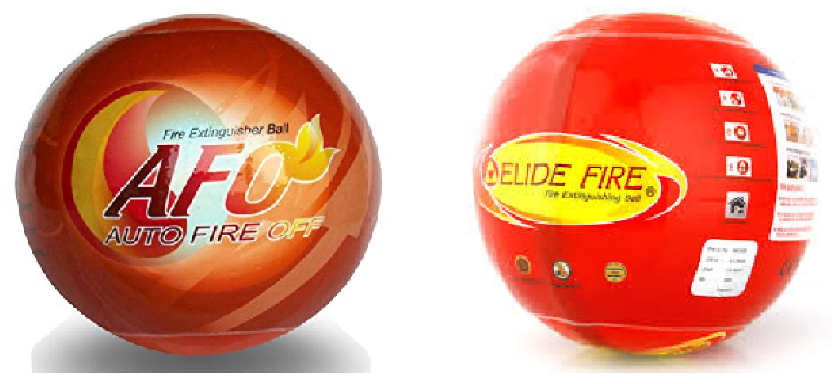 Drones | Free Full-Text | Use of Fire-Extinguishing Balls