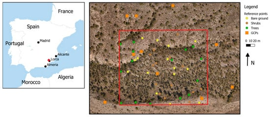 Drones   An Open Access Journal from MDPI