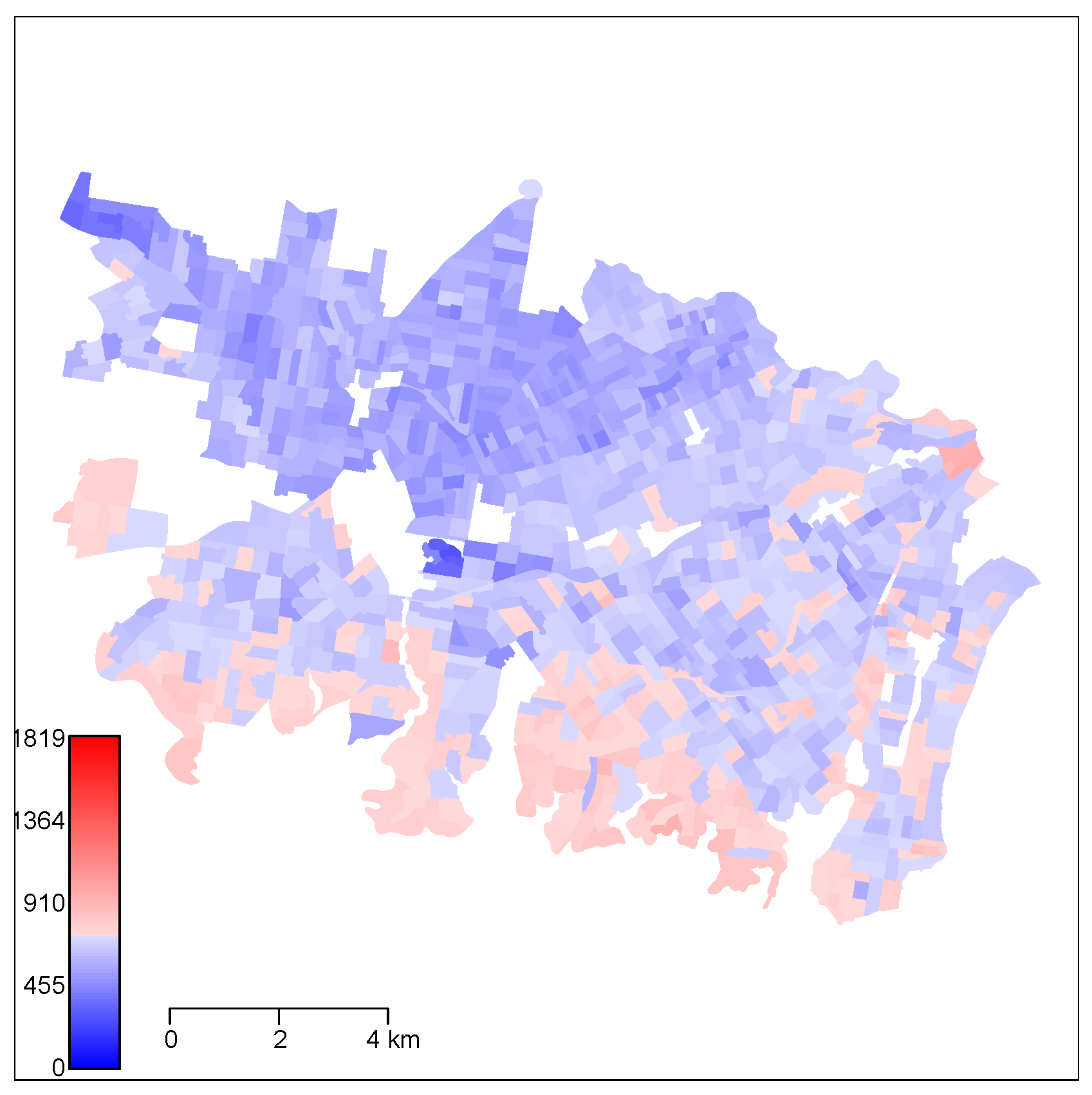 statistics for spatial data cressie pdf