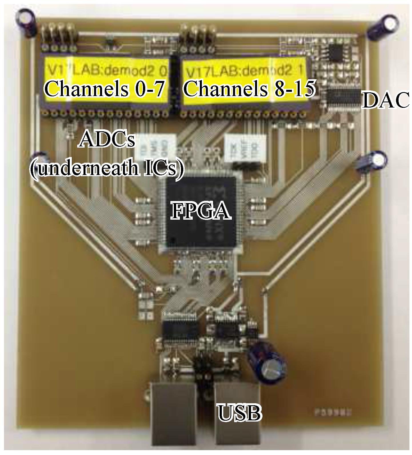 Electronic Audio Circuits Sourcebook Pdf
